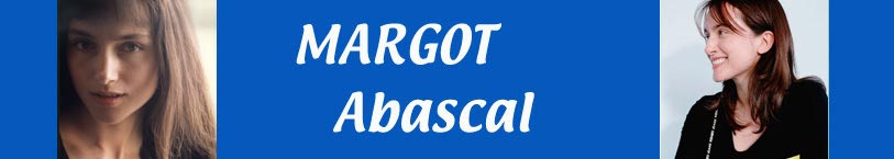 Margot Abascal